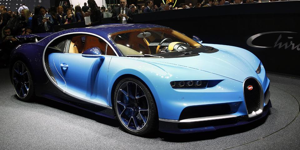 bugatti-chiron-960-getty-st.jpg