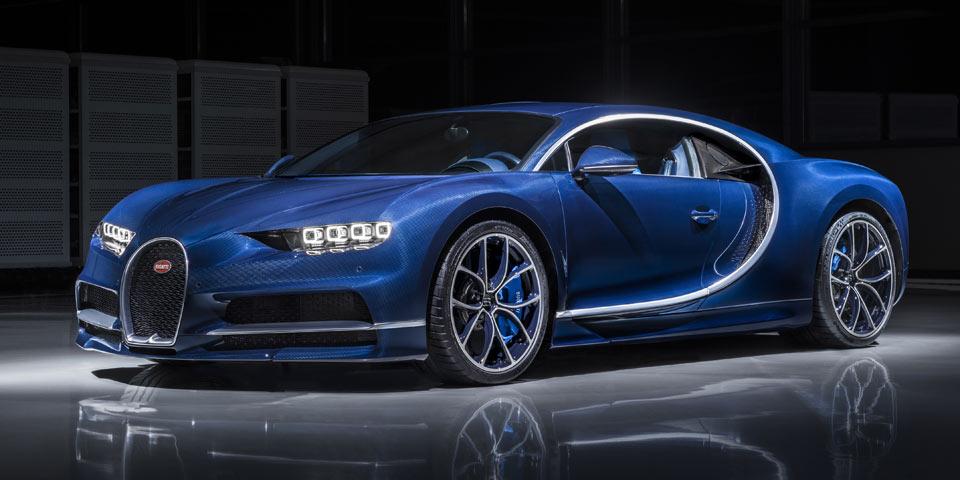 bugatti-chiron-genf-2017-o.jpg