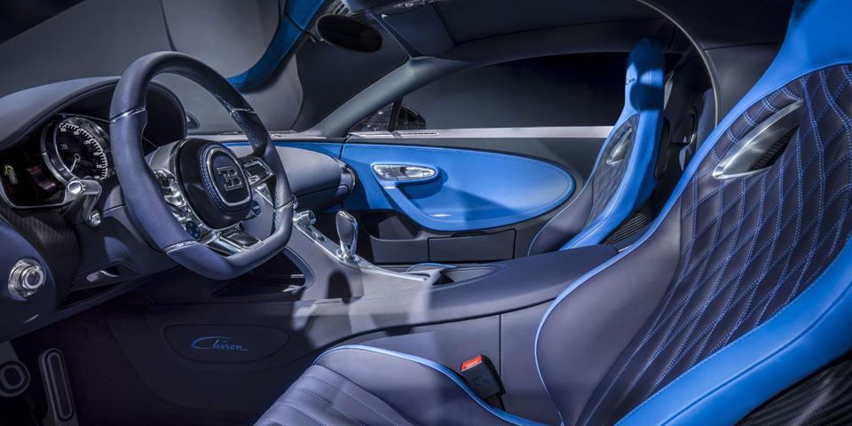 bugatti-chiron-genf-2017-o1.jpg