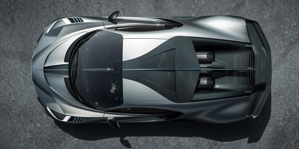 bugatti-divo-960-off6.jpg