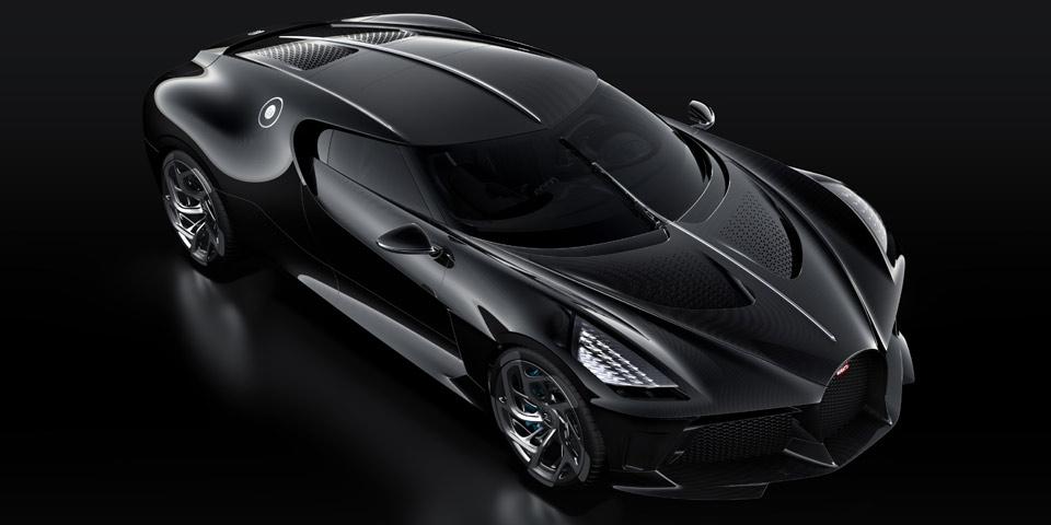 bugatti-noir-genf-2019-960.jpg