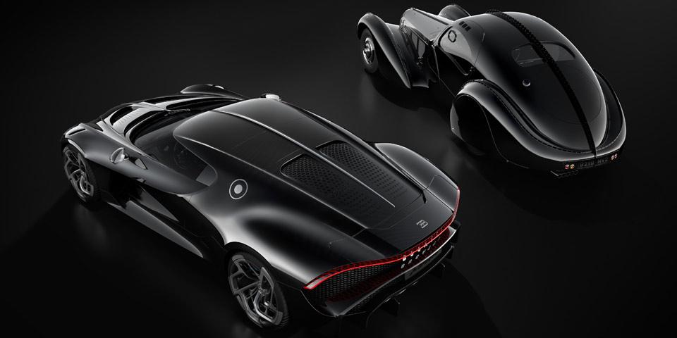 bugatti-noir-genf-2019-9602.jpg