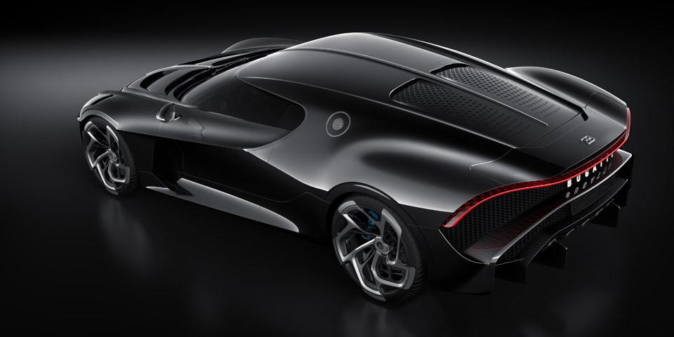 bugatti-noir-genf-2019-9603.jpg