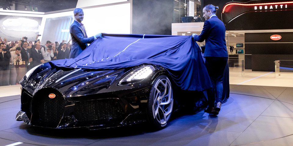 bugatti-noir-genf-2019-960o.jpg