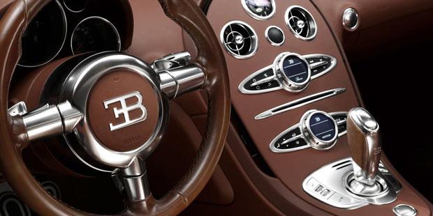 bugatti_veyron_ettore1.jpg