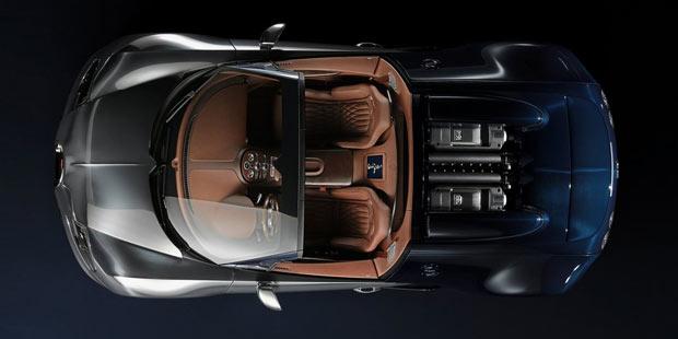 bugatti_veyron_ettore2.jpg