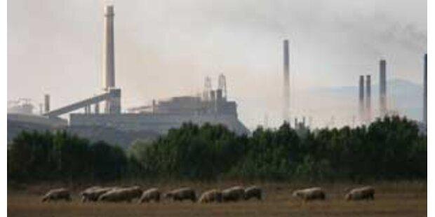 Bulgarien für neue EU-Kontrolle in Atomkraftwerk