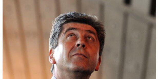 Ermittlungspanne - Bulgarien verurteilt