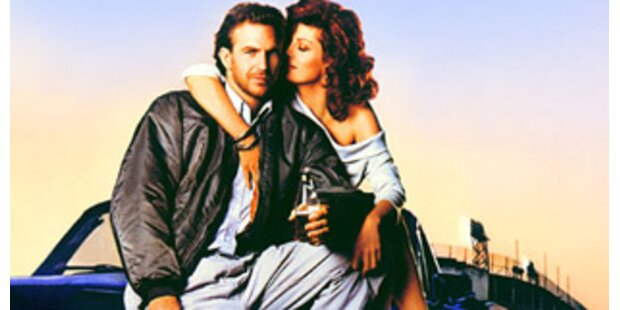 Warum sind das die zehn sexiesten Filme?