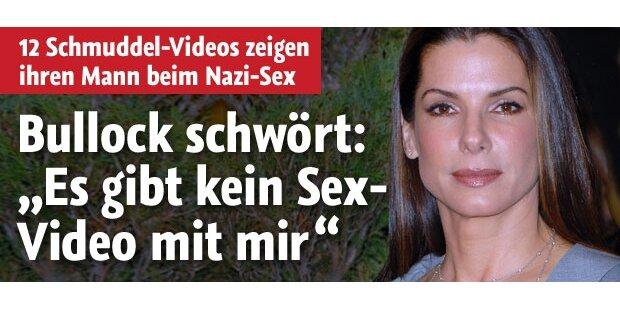 Sandra Bullock: