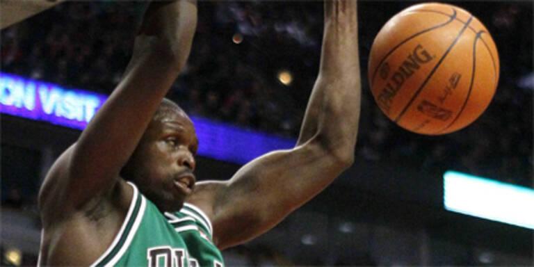 Chicago Bulls stürmen die Spitze
