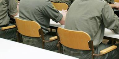 Militärschule