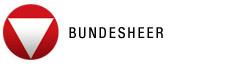 Logo Bundesheer