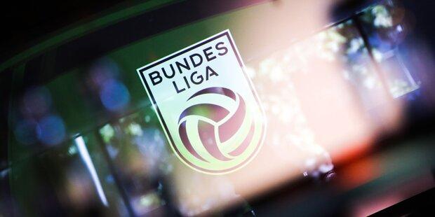So heiß wird die neue Bundesliga-Saison