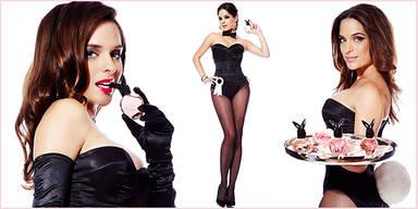 Playboy Frauen Düfte