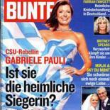 bunte_gross