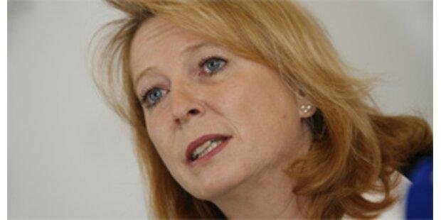 SPÖ gibt ÖVP-Ländern letzte Chance für Kinderpaket