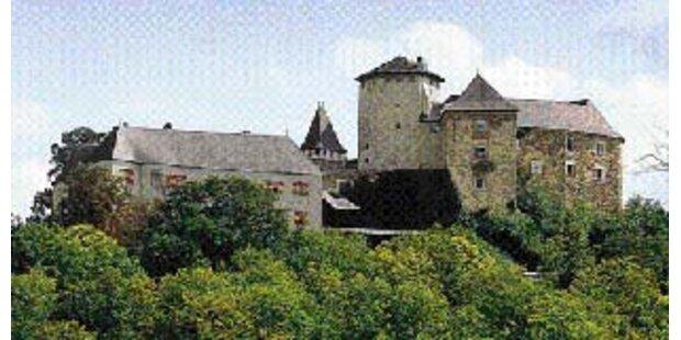 Burgenländer leben länger