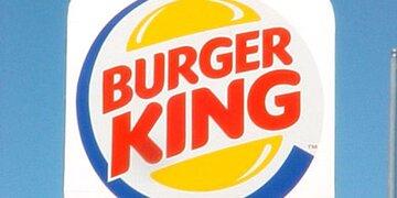 Neue Standorte: Burger King startet Österreich-Offensive