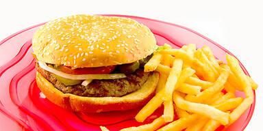 burger_Stock