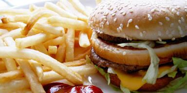 burger_sxc
