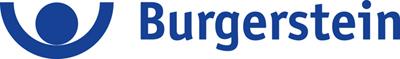 burgerstein-logo.jpg