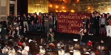 burgtheater_studenten