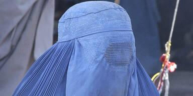 burka_ap