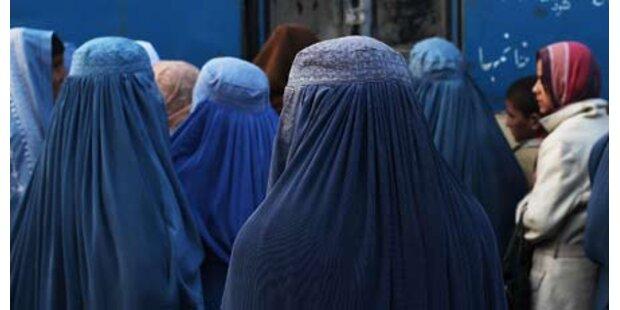 Bangladesch: Krankenhaus verbietet Burkas