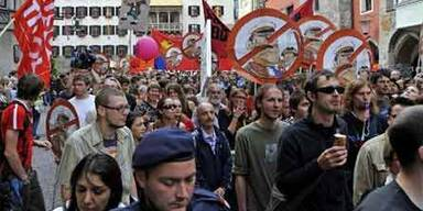 burschenschafter_demo