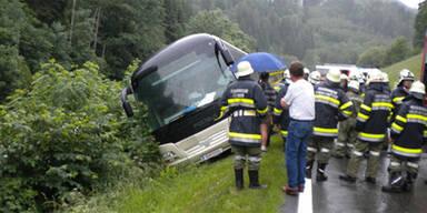 Bus Kärnten