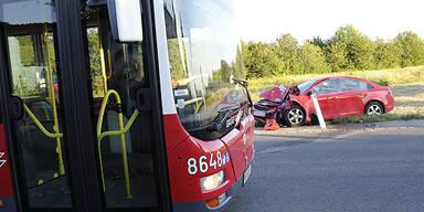 Freilassinger Busunternehmen droht mit Klagen
