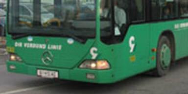 bus_graz