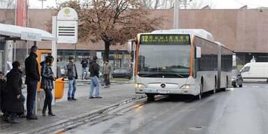 bus_linz