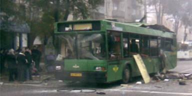 bus_reuters