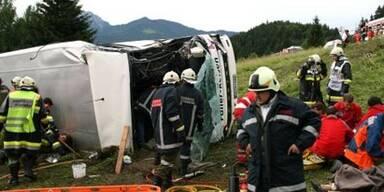 busbus_crash