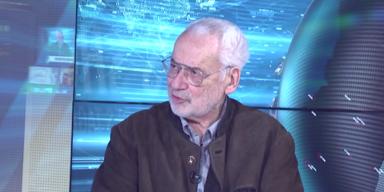 Ex-ÖVP-Chef Busek spricht sich für kompletten Kurz-Rückzug aus