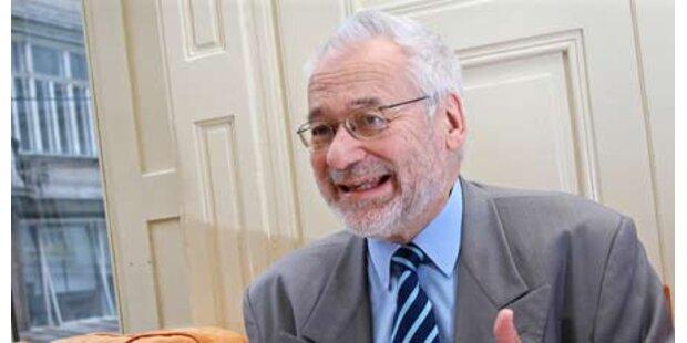 Ex-ÖVP-Chef Busek wählte die NEOS