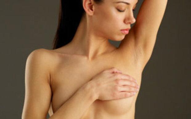 Rückrufaktion für Brustimplantate