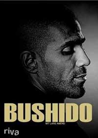 bushido_buch