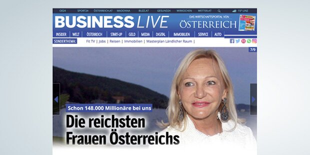 Businesslive.at