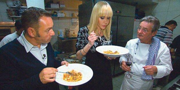 Dolly Buster wird für VOX zur Lokal-Chefin