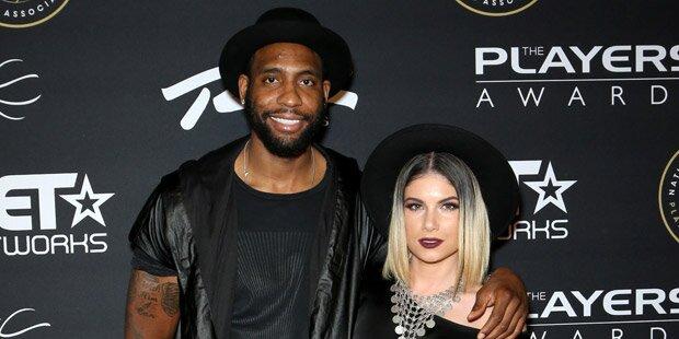 Ex-NBA-Star & Sängerin sterben bei Crash