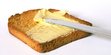 butter_sxc