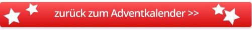 Zurück zum Adventkalender