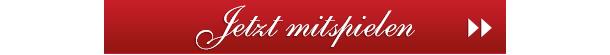 button_adventkalender.png