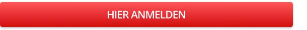 button_anmeldung.png
