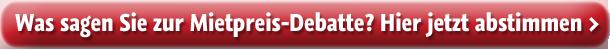 button_debatte.png