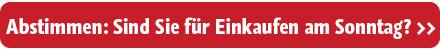 button_einkaufen.jpg