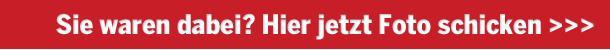 button_einschicken.png